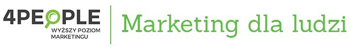 Marketing dla ludzi