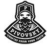 Pivovsky