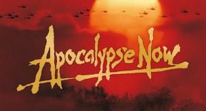 Apocalypse-Now-BD2
