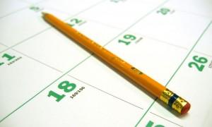 kalendarz-olowek