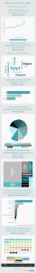 Wakacje 2013 w sieci (2)