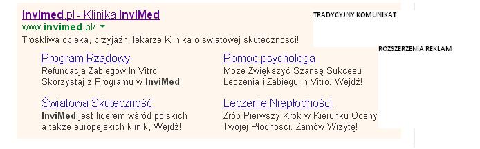 reklama adwords