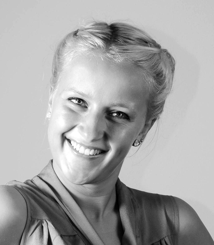 Małgorzata Musiołek