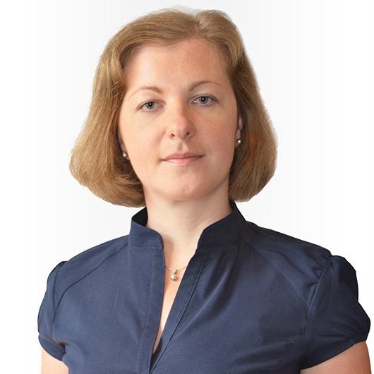 Agnieszka Hadam
