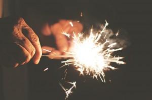 Szutczne ognie (źródło: unsplash.com)
