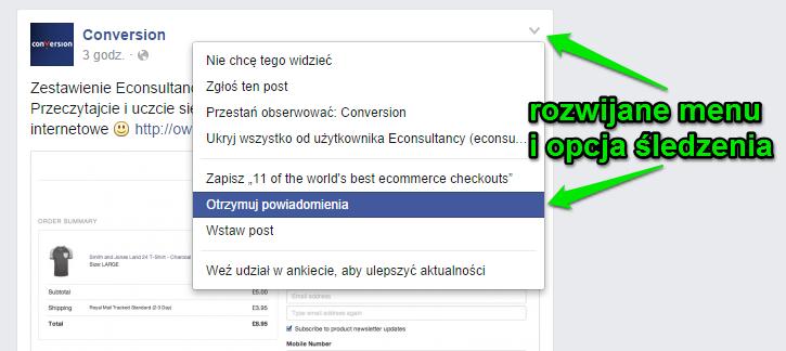 powiadomienia-facebook