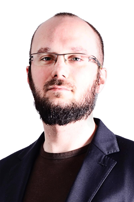 Adam Derkacz