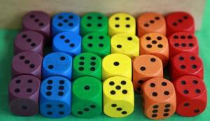 cube-659155_640