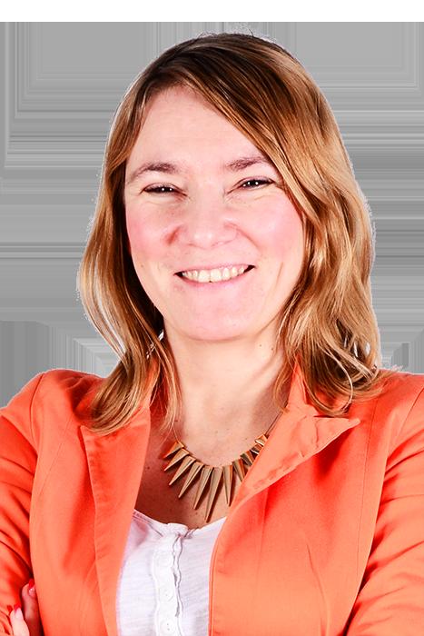 Marta Łukaszewicz