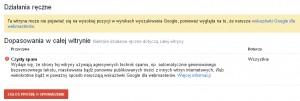 czysty spam