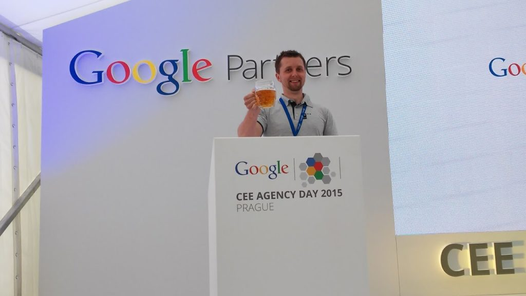 Image result for google agency day 2015