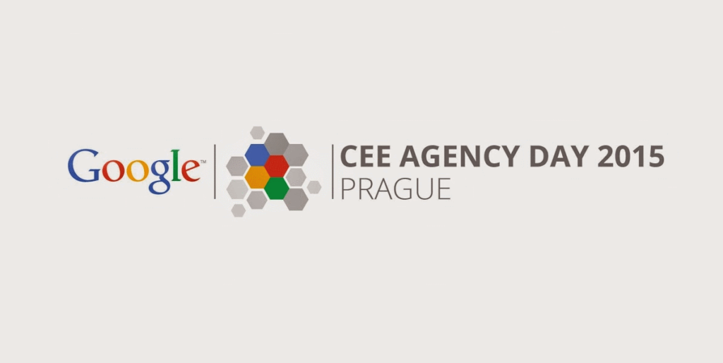 Google Agency Day 2015