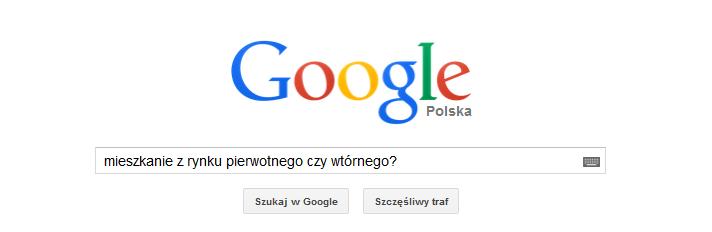 Ludzie pytają Google. Podsuwaj im odpowiedzi