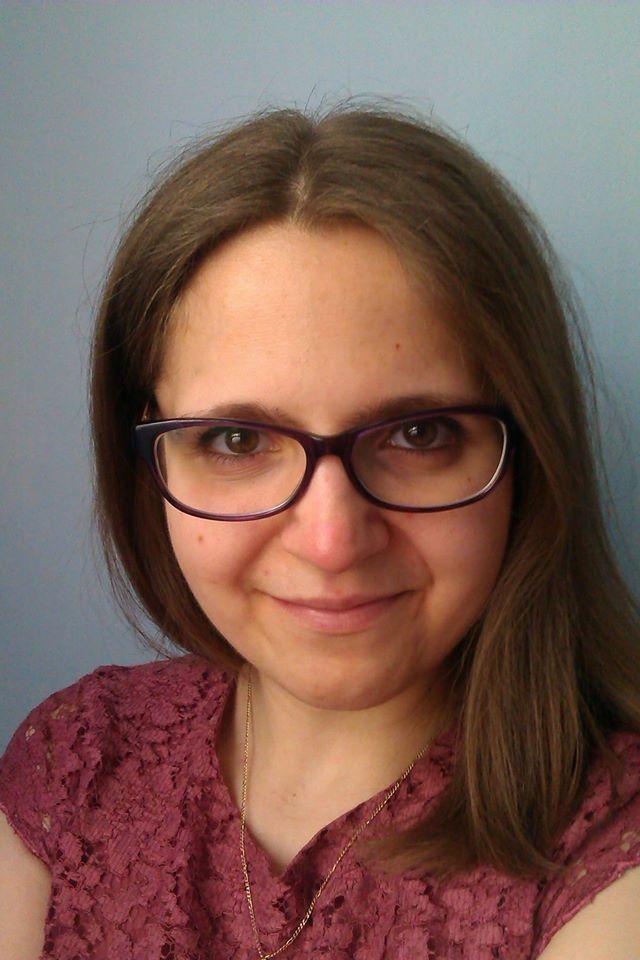 Magda Krempel