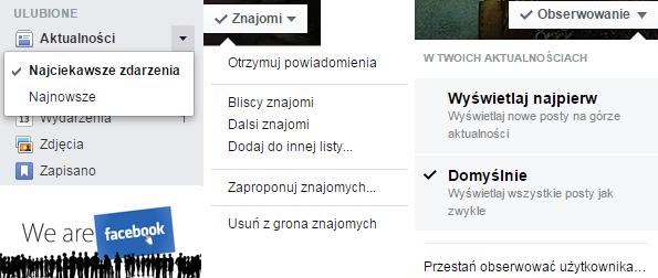 aktualności_na_wallu