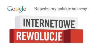 internetowe-rewolucje-google