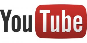 youtube-344106_1280