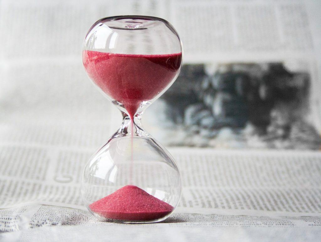 hourglass-620397_1280 (1)