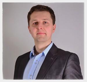 Paweł-foto.jpg