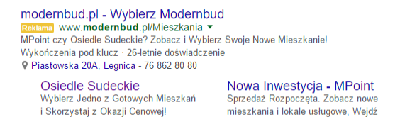 brandinfgowa adwords
