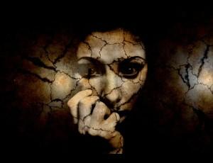 fear-615989_1920