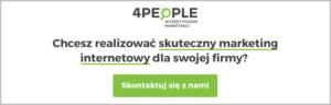 banner_ogolny