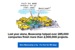 call-to-action-examples-give-basecamp-a-try