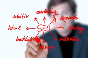 search-engine-optimization-1359429_960_720