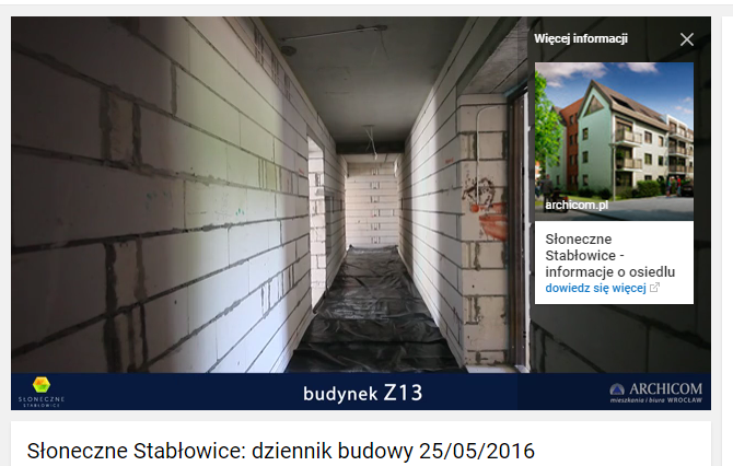 invideo2