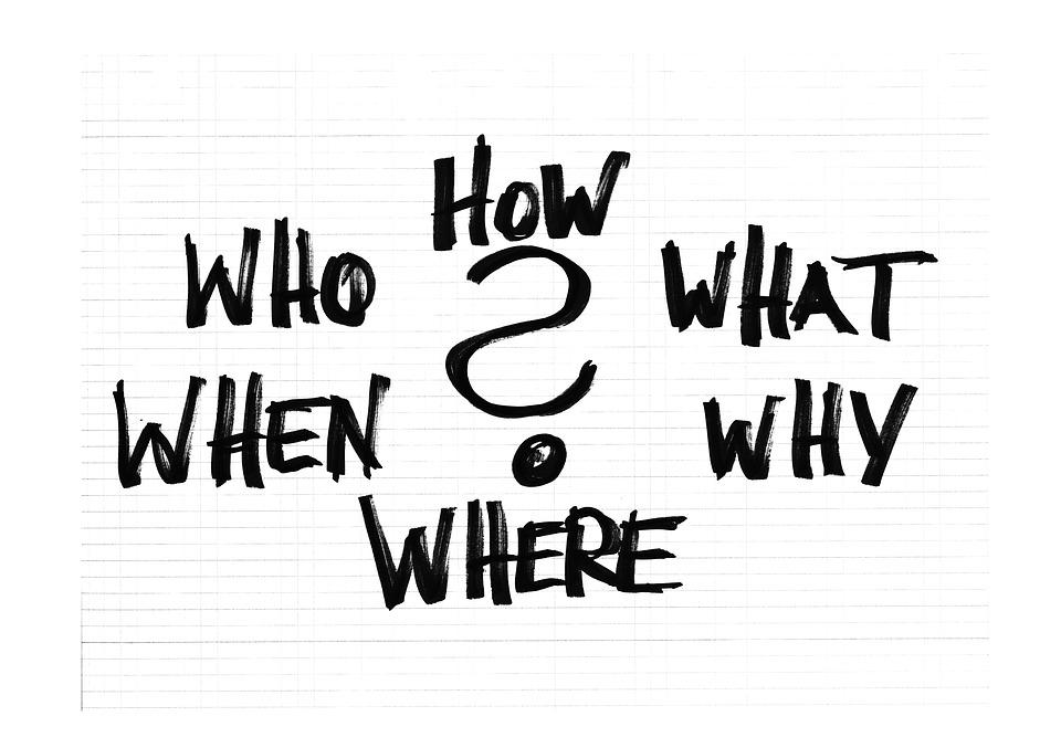 9 najczęstszych pytań o umowę SEO