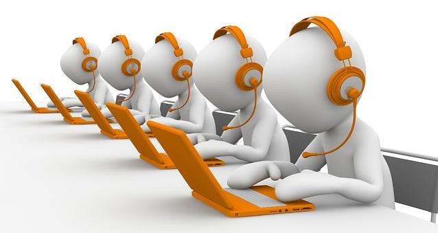 call-center-1015274_640