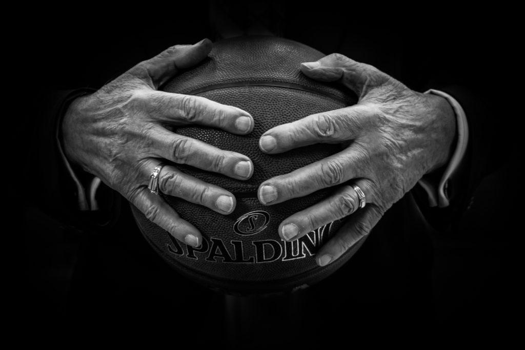 marketing w NBA