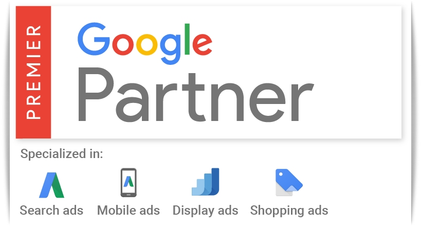 zmiany w AdWords w 2016 google partner