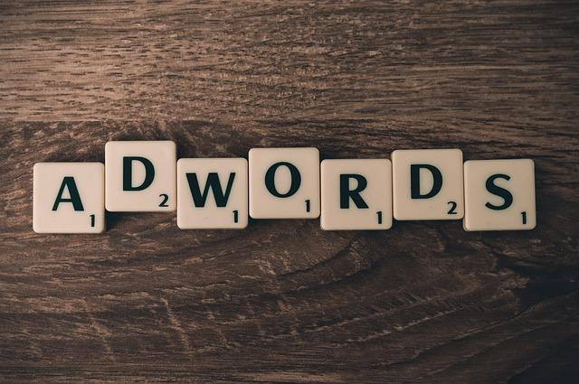 AdWords czy Pozycjonowanie?