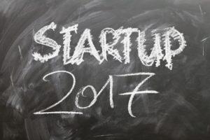 Jaki będzie rok 2017 w content marketingu?