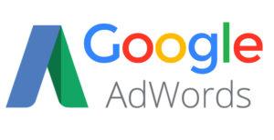AdWords dla przychodni logo
