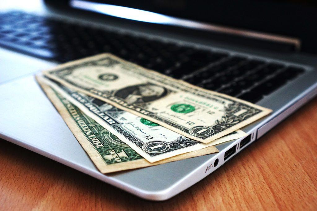 Dlaczego AdWords jest drogie
