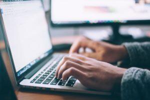 Blog firmowy dla b2b