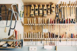 narzędzia do analizy działań SEO warsztat