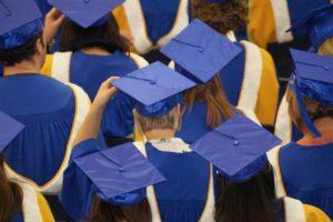 Marketing w rekrutacji uczelni wyższych