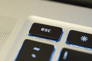 Błędy w projektowaniu e-commerce