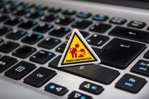 kampanie adwords dla deweloperów