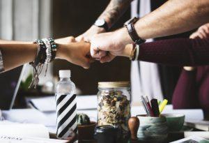 współpraca pozycjonowanie seo