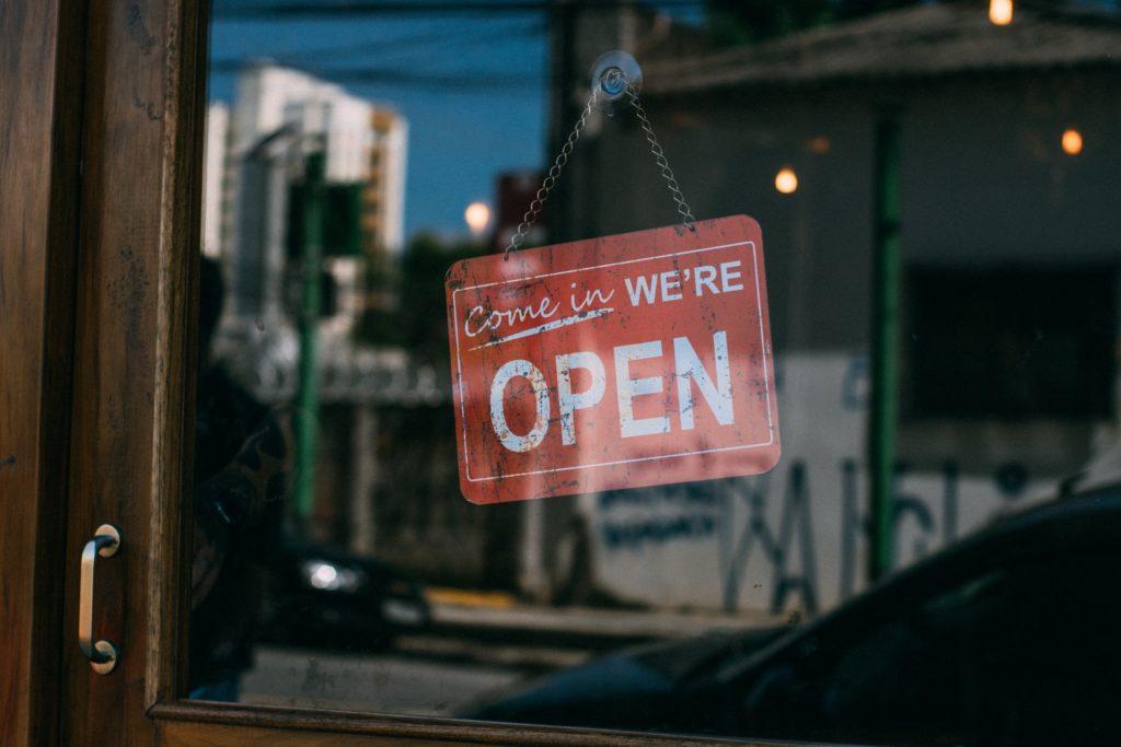parametry AdWords dla lokalnego biznesu