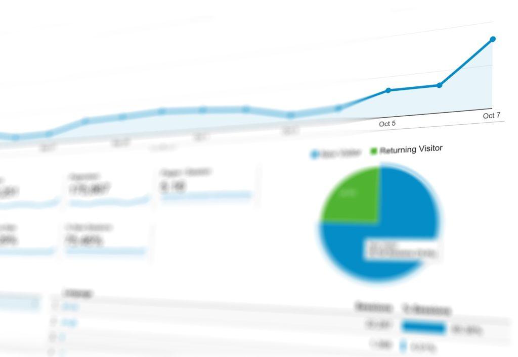 jak używać Google Analytics?