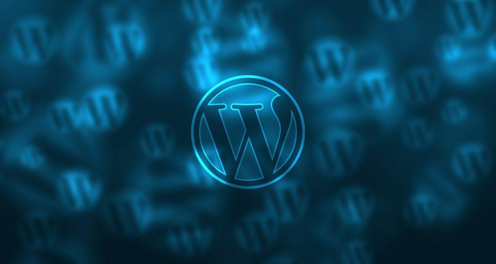 instalacja wordpress krok po kroku