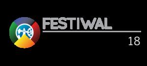 Szósty Festiwal SEO w Katowicach