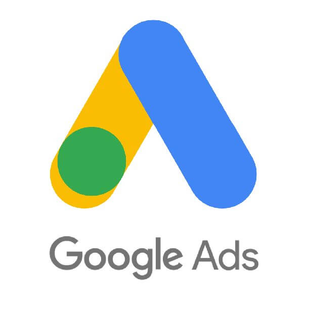 Google Ads to nowe Google AdWords