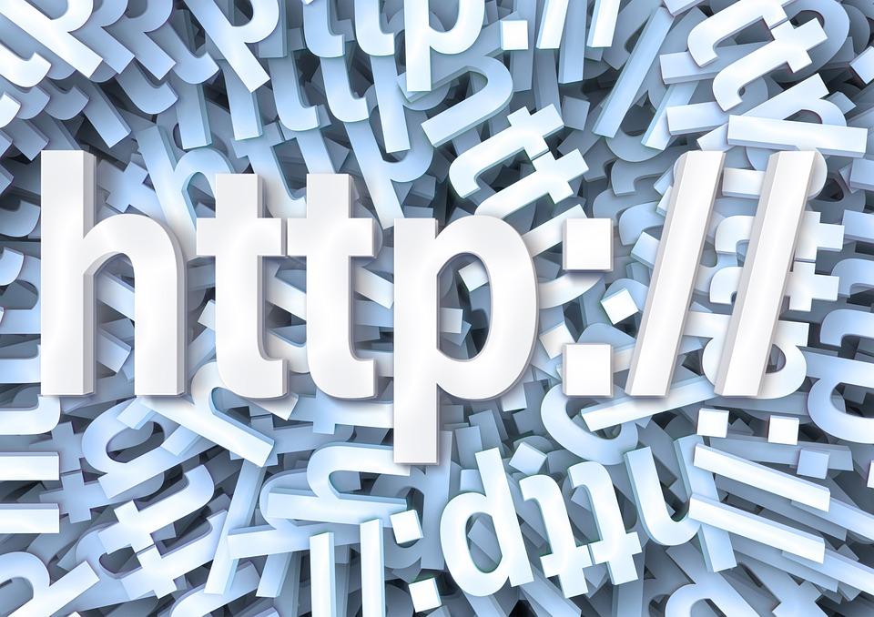 dlaczego wdrożenie certyfikatu ssl jest ważne?