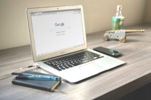 najważniejsze operatory wyszukiwania dla Google i Bing